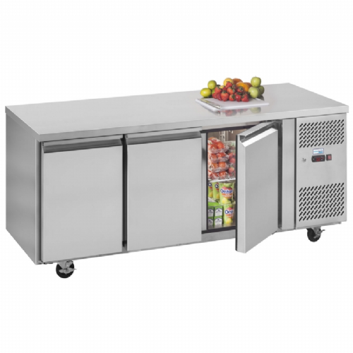 Interlevin PH30 Gastronorm Counter